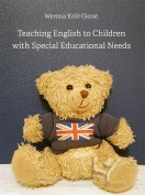 Teaching English to Children with Special Educational Needs